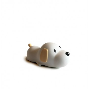 Doggy Night Light