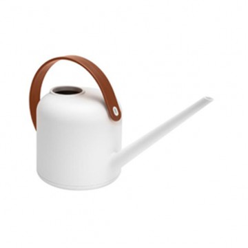 Elho Watering Can