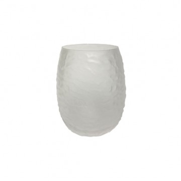 Iceberg Texture Cup