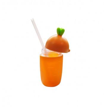 Carrot Bottle
