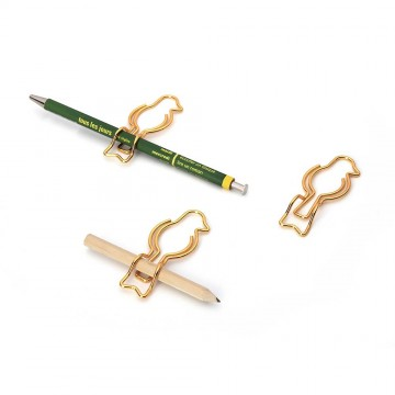 Clippen Pencil Clip (Bird)