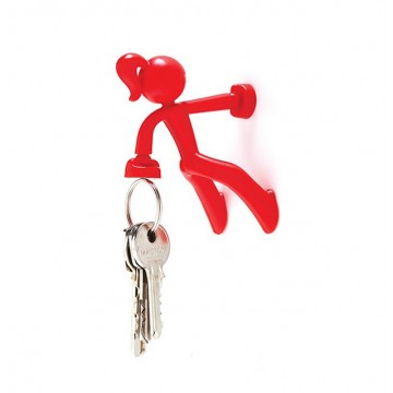 Key Petite - Magnetic Key Holder