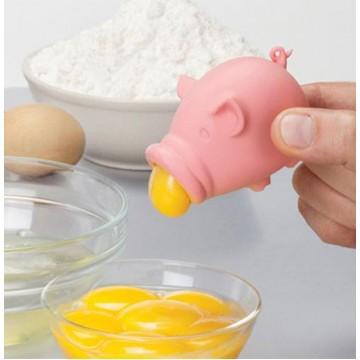 YolkPig - Egg Separator