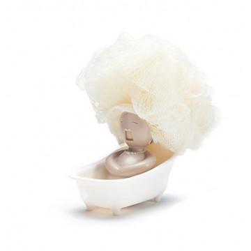 Soap Opera - Dish Scrubber Holder