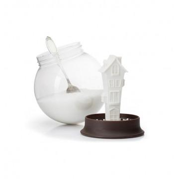 Sugar House - Sugar Bowl