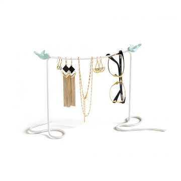 Wing Bling Accessory Stand