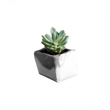 Giraffe Pot (Small)