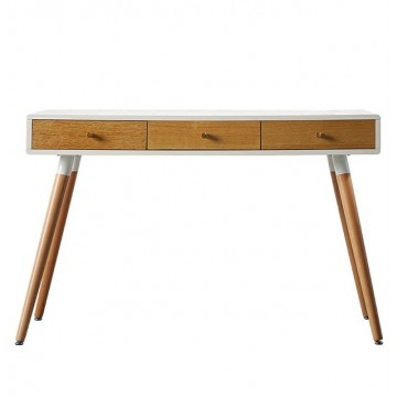 Montrel Desk