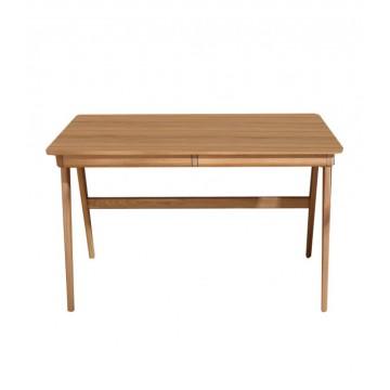 Molly Desk