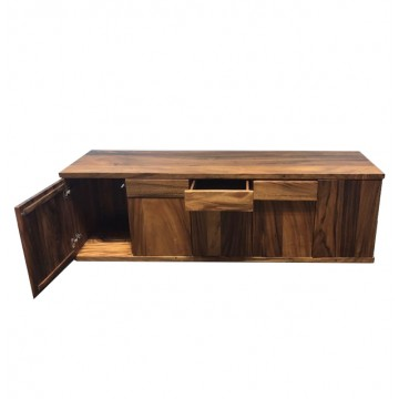 Fendi Sideboard