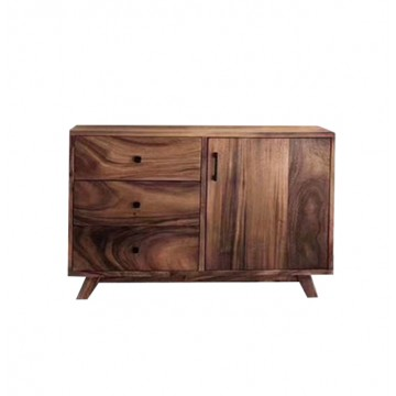 Wilmer Sideboard