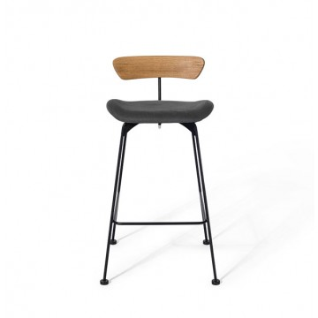 Dashiell Bar Stool