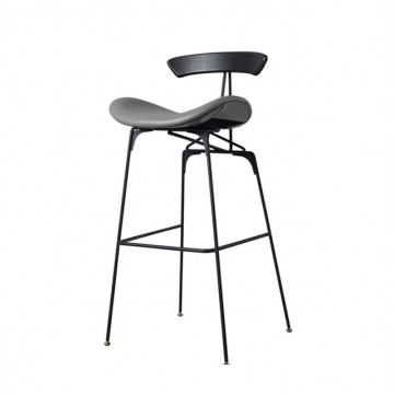 Gulliver Bar Stool