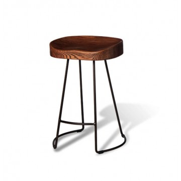Wes Bar Stool