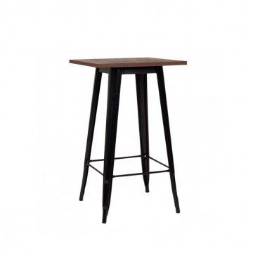 Zedd Bar Table