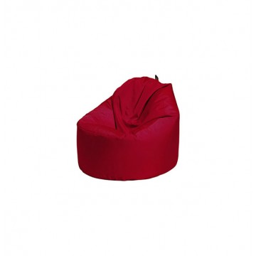 The Oomph-Mini: Spill-Proof Kids Bean Bag
