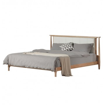 Duffield Bed Frame