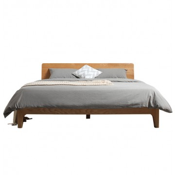 Enzo Bed Frame
