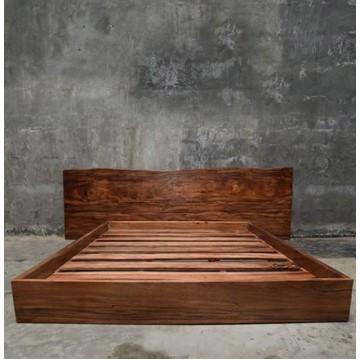 Evie Bed Frame