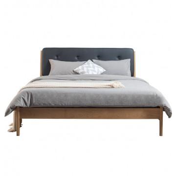 Massimo Bed Frame