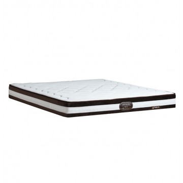 Mattress (Latex) - Standard