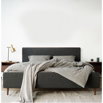 Ramona Bed Frame