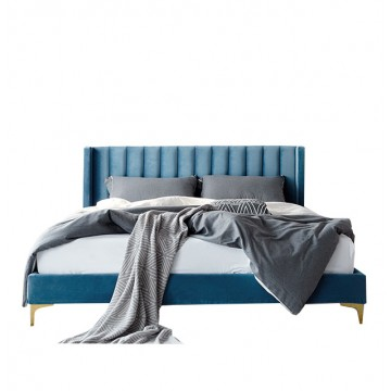 Wilhelm Bed Frame