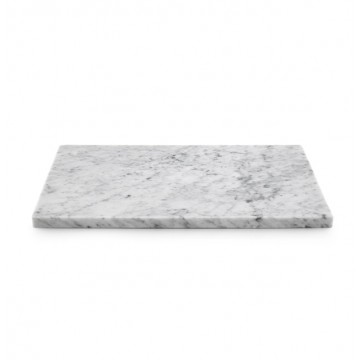 Rectangular Marble Slab