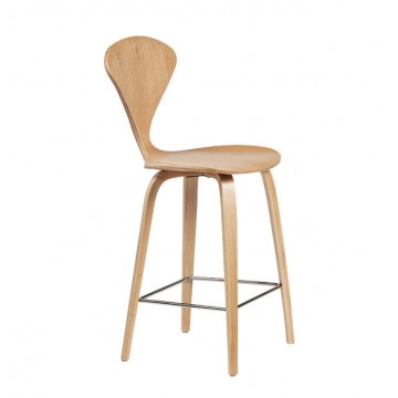Carlin Bar Stool