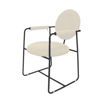 Chambord Dining Chair