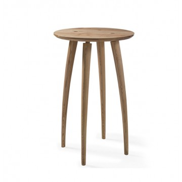 Cora Tall Table