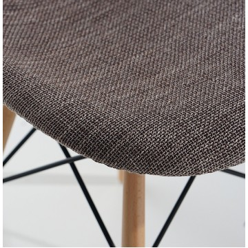 Eames (Fabric)