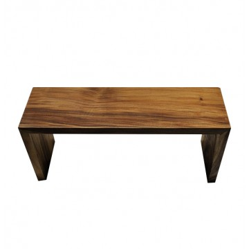Hollyn (American Walnut)