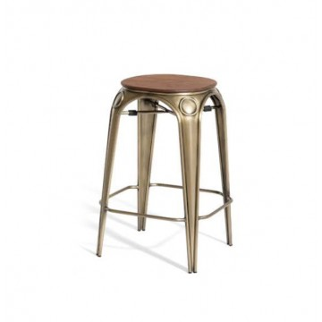 Louix High Stool