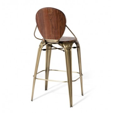 Louix Bar Stool
