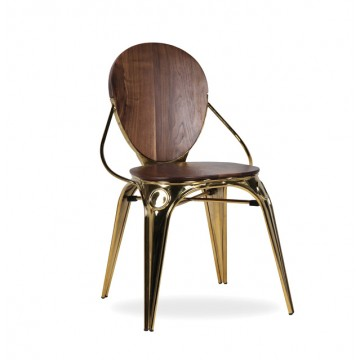 Louix Chair