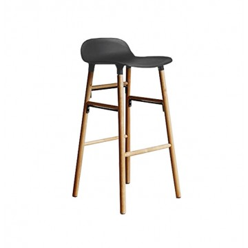 Luna Bar Stool