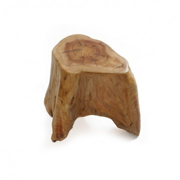 Marcos Stool