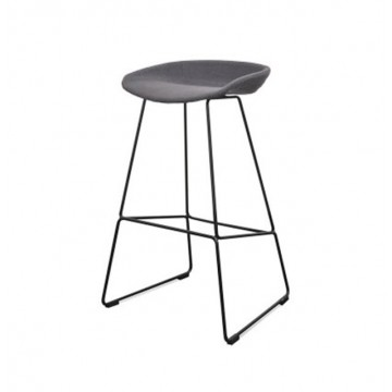 Odelia Bar Stool