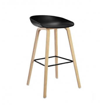Tob Bar Stool