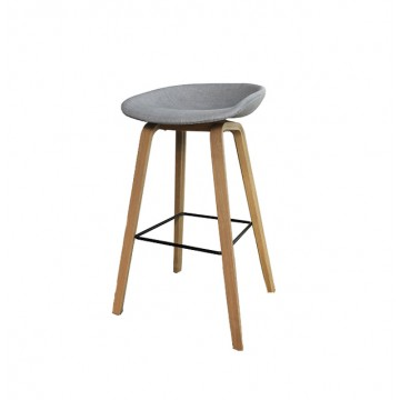 Tobi Bar Stool
