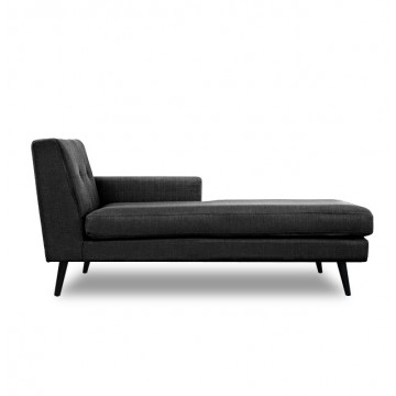 Bonj Chaise