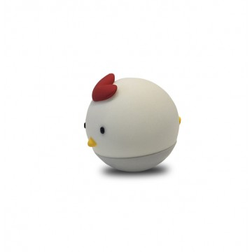 Chicky Night Light