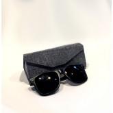 Eyewear Case