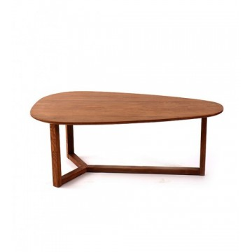 Jarvis Coffee Table