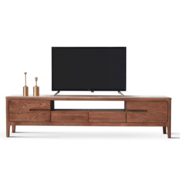 Dayna Console Table