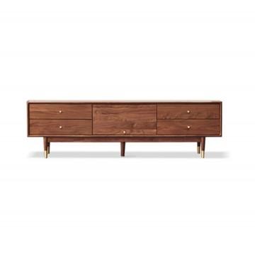 Owen Console Table