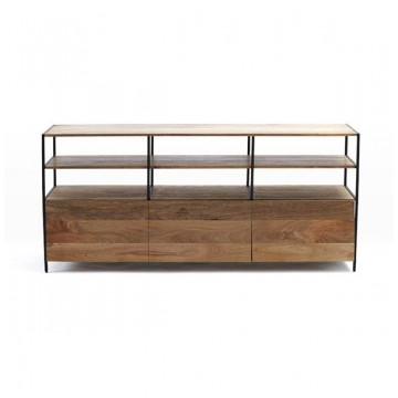 Lanquox Credenza