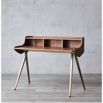 Moses Desk