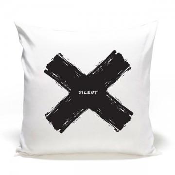 X Series - Silent